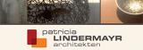 Architektin Patricia Lindermayr